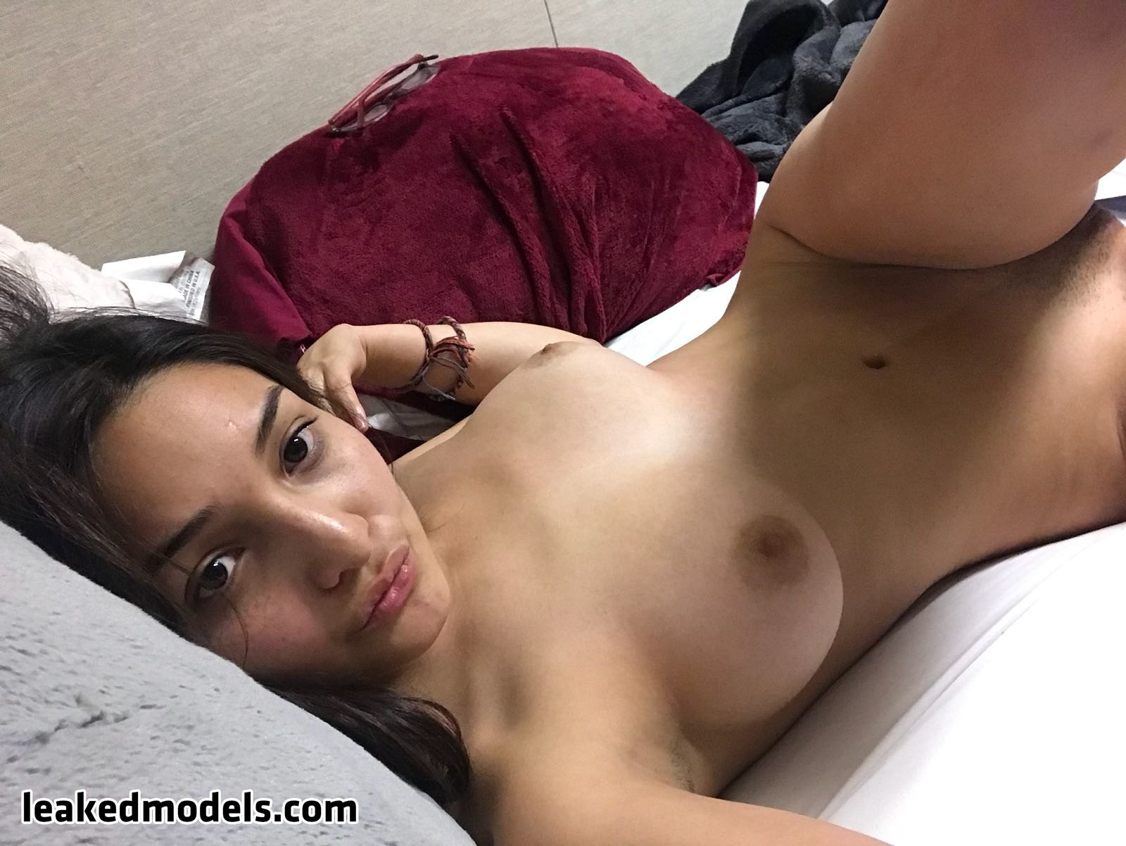 Aeysa OnlyFans Leaks (77 Photos and 2 Videos)