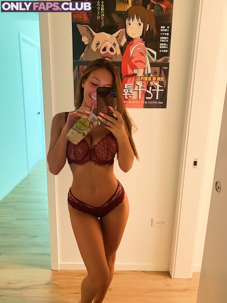 Taylor Alesia OnlyFans Leaks (21 Photos)